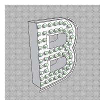 sketched letters to print_square_ST2:Layout 1