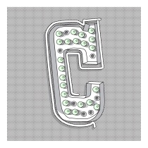 sketched letters to print_square_ST3:Layout 1