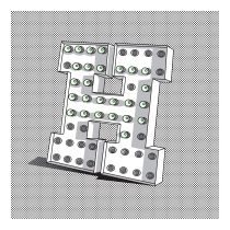 sketched letters to print_square_ST3_Layout 1