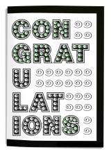 congrats_w