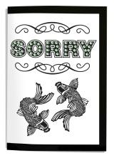 sorry_w