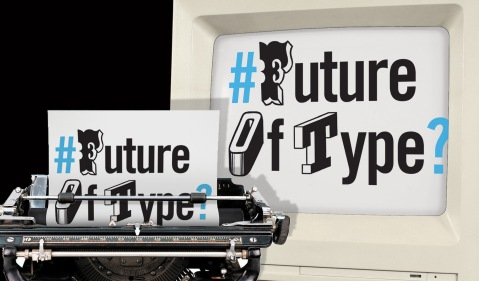 Future_stbs_typewritermac