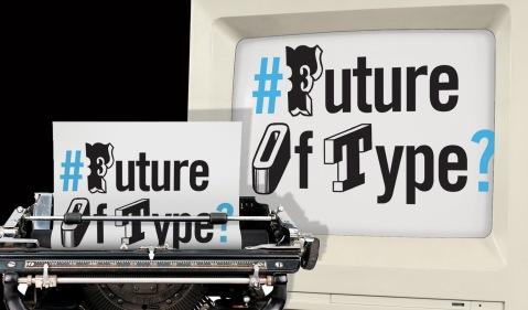 Future_stbs_typewritermac